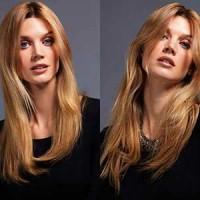 جدیدترین مدل مو جذاب دخترانه و زنانه