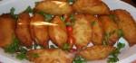 دستور پخت کالزون (غذای ایتالیایی)