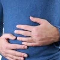 دستور تهیه معجونی مخصوص درمان سوزش معده