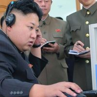 آیا میدانستید کره شمالی تنها ۲۸ وبسایت دارد؟