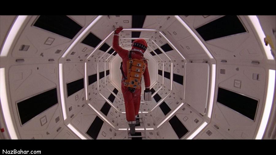 تأثیرگذارترین فیلمهای علمی تخیلی در طول تاریخ سینما