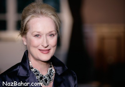 چگونگی بازیگر شدن معروف ترین بازیگران زن