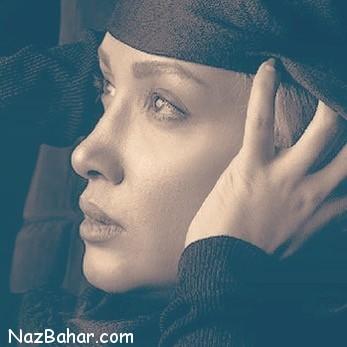 عکس های جدید و زیبای روناک یونسی از اینستاگرام + بیوگرافی