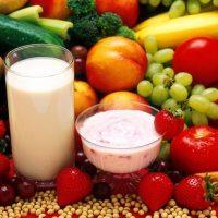 بهترین رژیم غذایی برای شما کدام است
