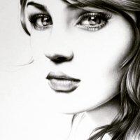 زیباترین مجموعه عکس پروفایل دخترانه (غمگین+فانتزی+عاشقانه)