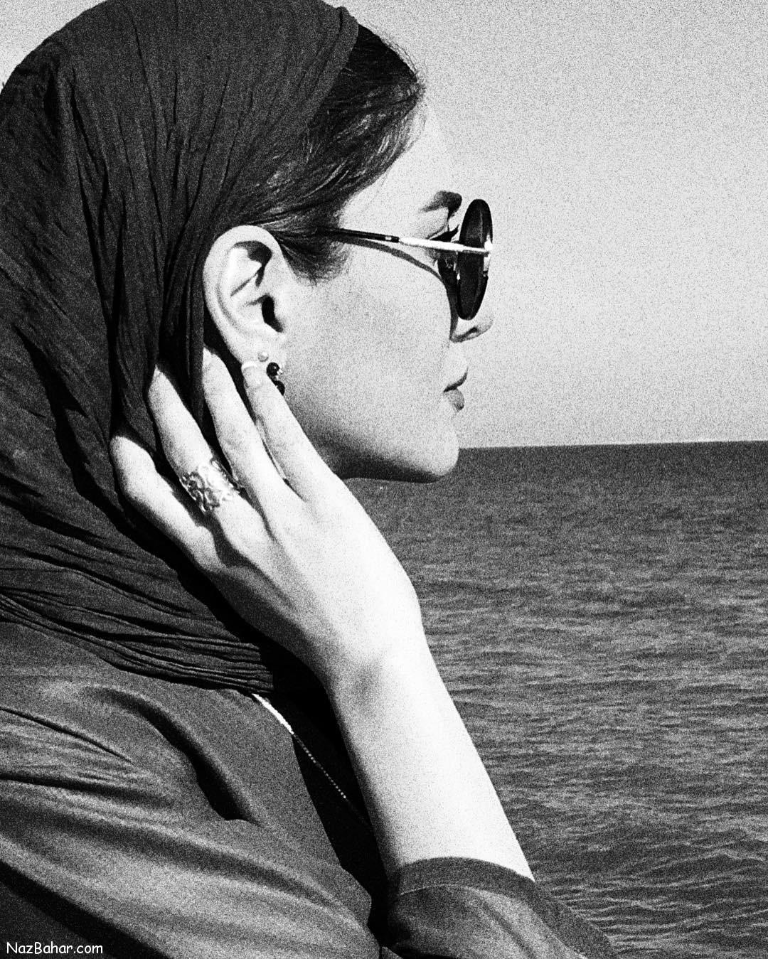 عکس های زیبای متین ستوده + بیوگرافی