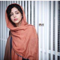 عکس های زیبای هنگامه حمیدزاده در صفحه شخصی اینستاگرامش