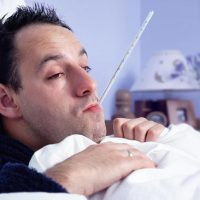 همه چی در مورد آنفولانزا و راه های درمان آن