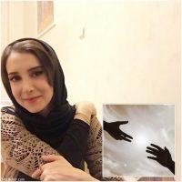 عکس های جدید و زیبای سحر جعفری جوزانی در صفحه اینستاگرامش