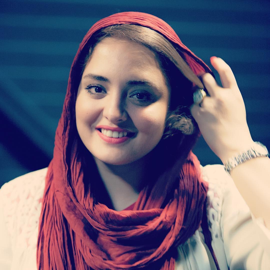 عکس های زیبا و جدید نرگس محمدی + بیوگرافی