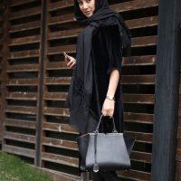 عکس های زیبا و جدید بهاره افشاری + بیوگرافی