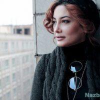 جدیدترین عکس های جذاب مهسا باقری |بیوگرافی Mahsa Bagheri
