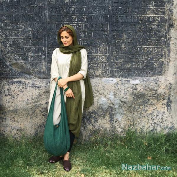 مهسا باقری علی البدل, بیوگرافی مهسا باقری, عکسهای مهسا باقری