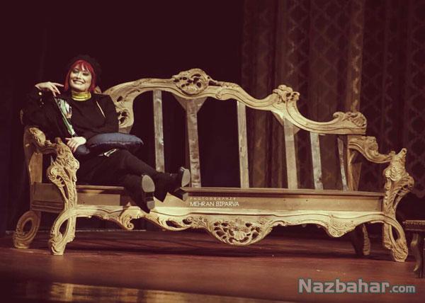 جدیدترین عکس های جذاب مهسا باقری, مهسا باقری بازیگر, بیوگرافی Mahsa Bagheri