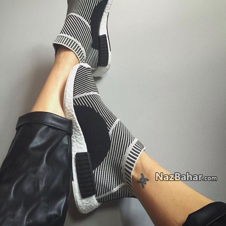 مدل کفش کتونی ریباک نایک آدیداس دخترانه و پسرانه COLLECTION
