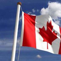 چگونه ویزای کانادا بگیریم؟!