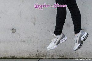 مدلهای کتانی دخترانه و پسرانه Nike,Puma,Adidas,Reebok
